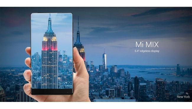 xiaomi-mi-mix-smartphone-design-by-philippe-starck