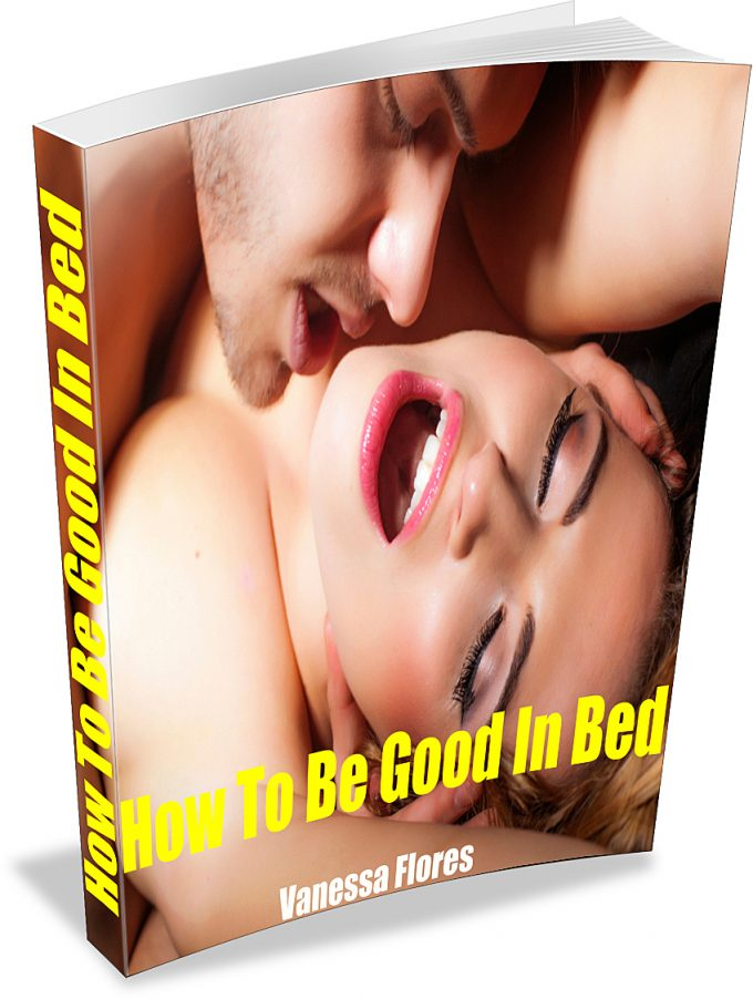 Ebook How to be good in bed