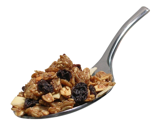 WHOLE GRAIN CEREALS TO LIVE LONGER