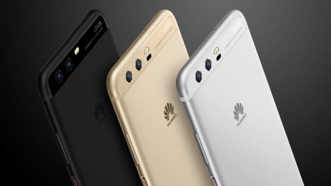 HUAWEI P10 PRICE AND SPECIFICATION