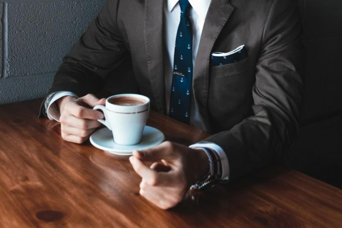 Drinking coffee daily can help fight off erectile dysfunction