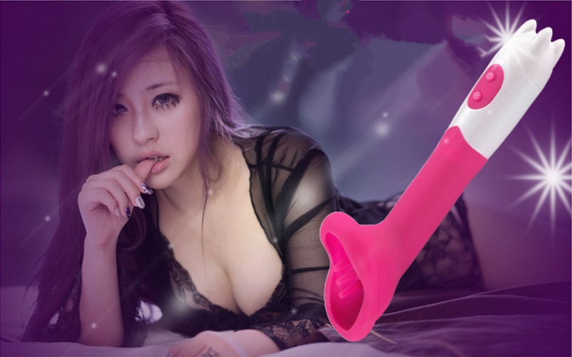 FEMALE SEX TOY, CLITORIS SIMULATOR