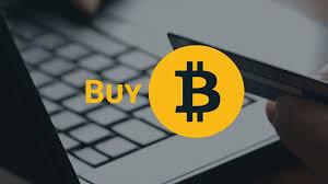 buy bitcoin 2021